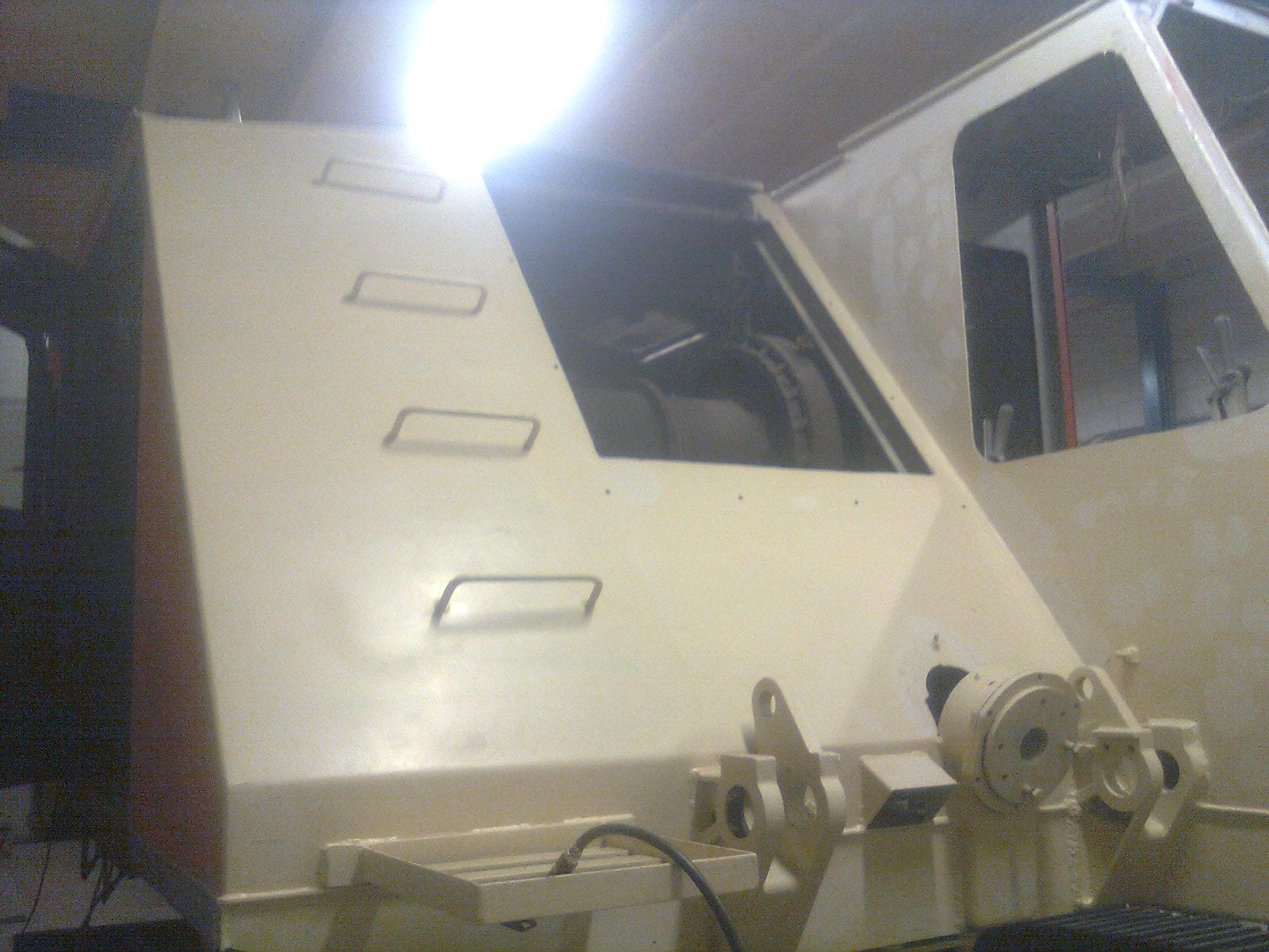 Afb0043